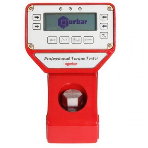 прибор для контроля крутящего момента Pro-Test 30-1500 Нм - 1