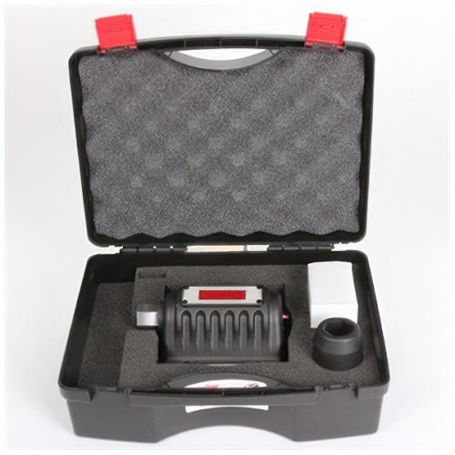 прибор для контроля крутящего момента TruCheck 200-2000 Нм - 1