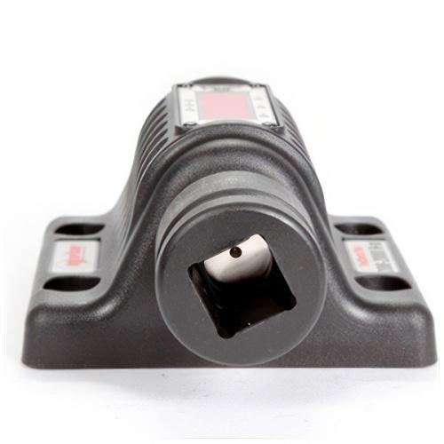 прибор для контроля крутящего момента TruCheck Plus 200-2000 Нм - 1