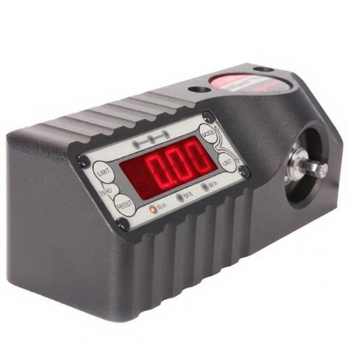 прибор для контроля крутящего момента TruCheck Plus 1-25 Нм - 1