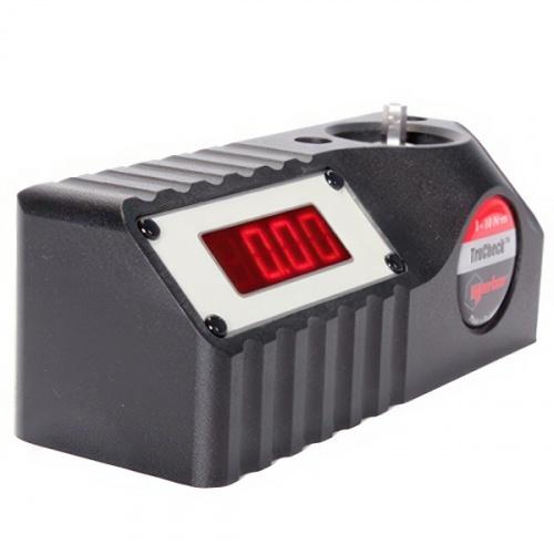 прибор для контроля крутящего момента TruCheck 1-10 Нм - 1
