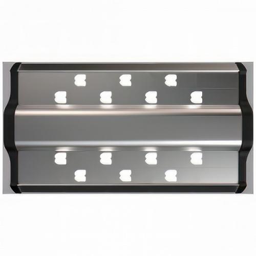 светильник светодиодный 105Вт, 11150лм - 1