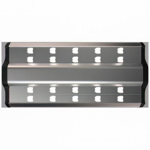светильник светодиодный 140Вт, 15050лм - 1
