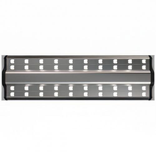 светильник светодиодный 280Вт, 29950лм - 1