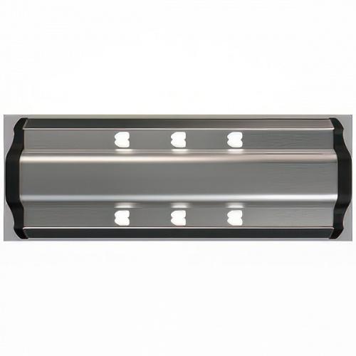 светильник светодиодный 35Вт, 3750лм - 1