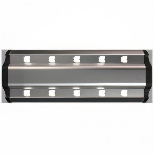 светильник светодиодный 70Вт, 7500лм - 1