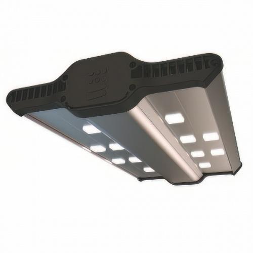 светильник светодиодный 104,5Вт, 10820лм - 1
