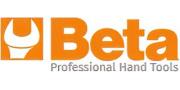 BGStechnic