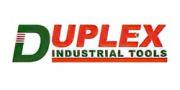 ВТМ-Инжиниринг